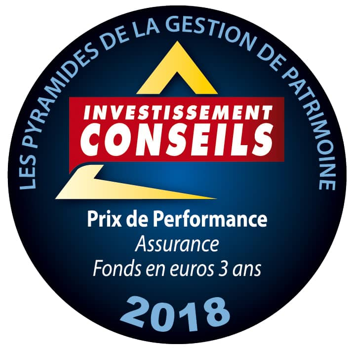 recompense securite pierre euro 2018