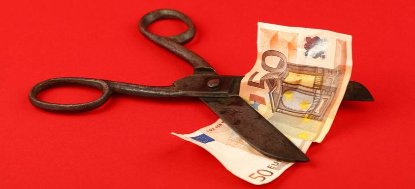 Edito : inflation rogne pouvoir d'achat des français
