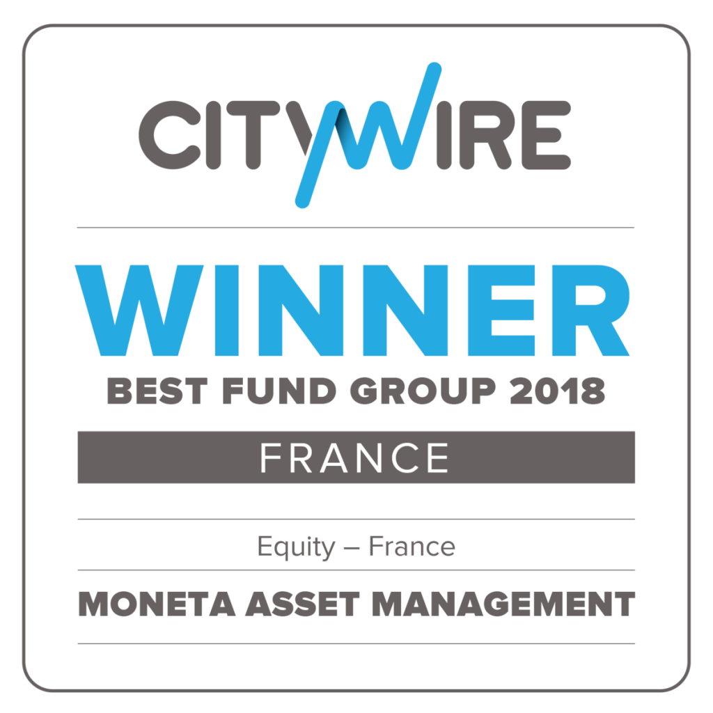 Citywire_France_Awards_2018