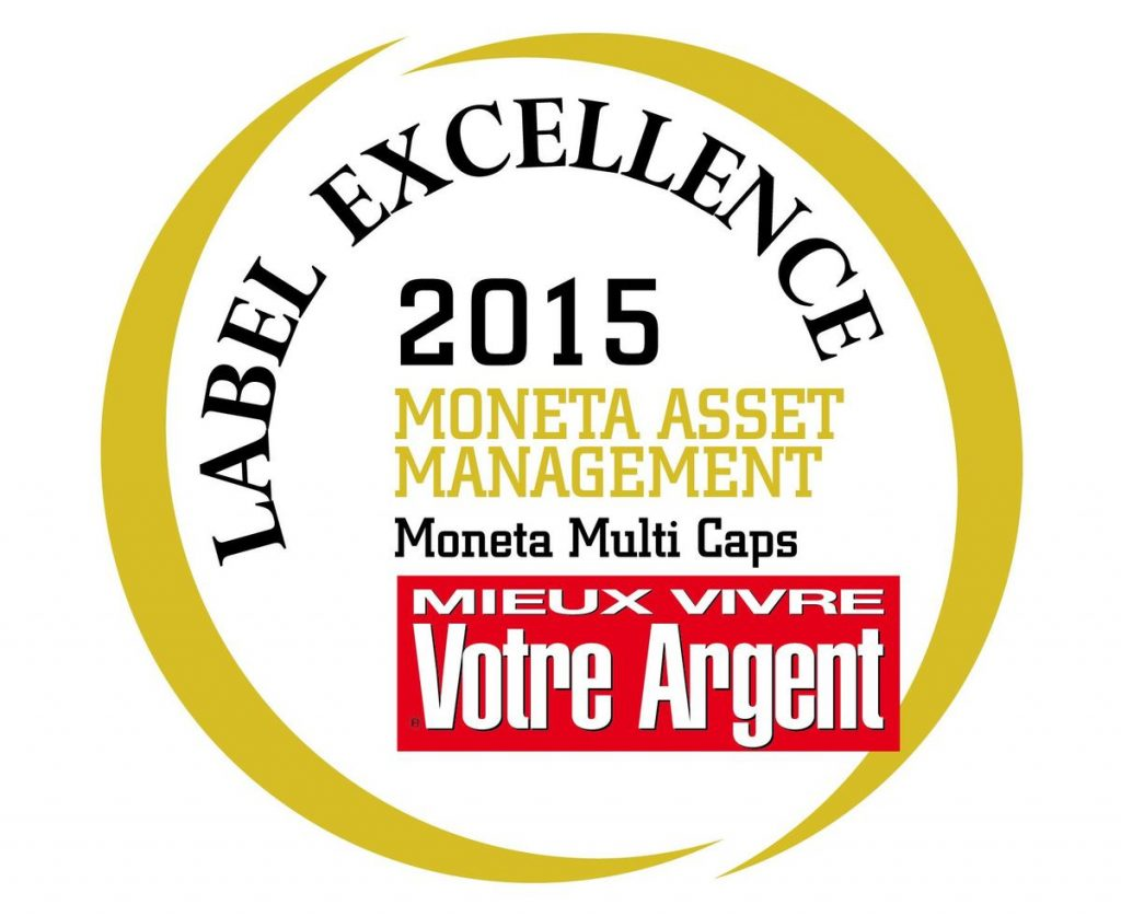 abelssicav2015_excellence_moneta_