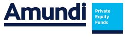 logo amundi private equity