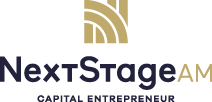 logo_nextstage
