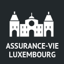 Luxembourg assurance vie