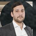 Philippe Huten - CGP - S
