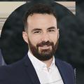 Romain Reix - CGP - S