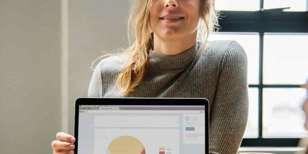 article guide placements financiers 2019 visuel