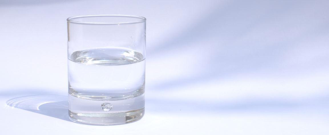 Edito du mois : verre à moitié plein - Couv