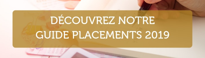 CTA GUIDE PLACEMENTS 2019 DECOUVRIR
