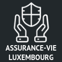 Lombard international assurance Luxembourg