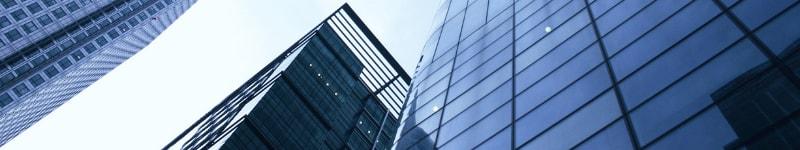 scpi credit 2019 article bureaux