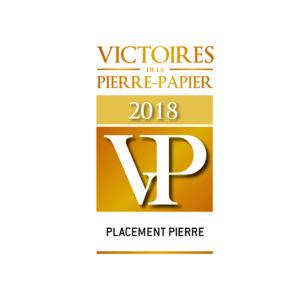 Victoire-Pierre papier placement pierre scpi