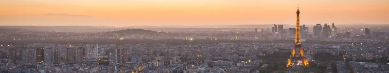breve pf grand paris perial revalorisation 2019