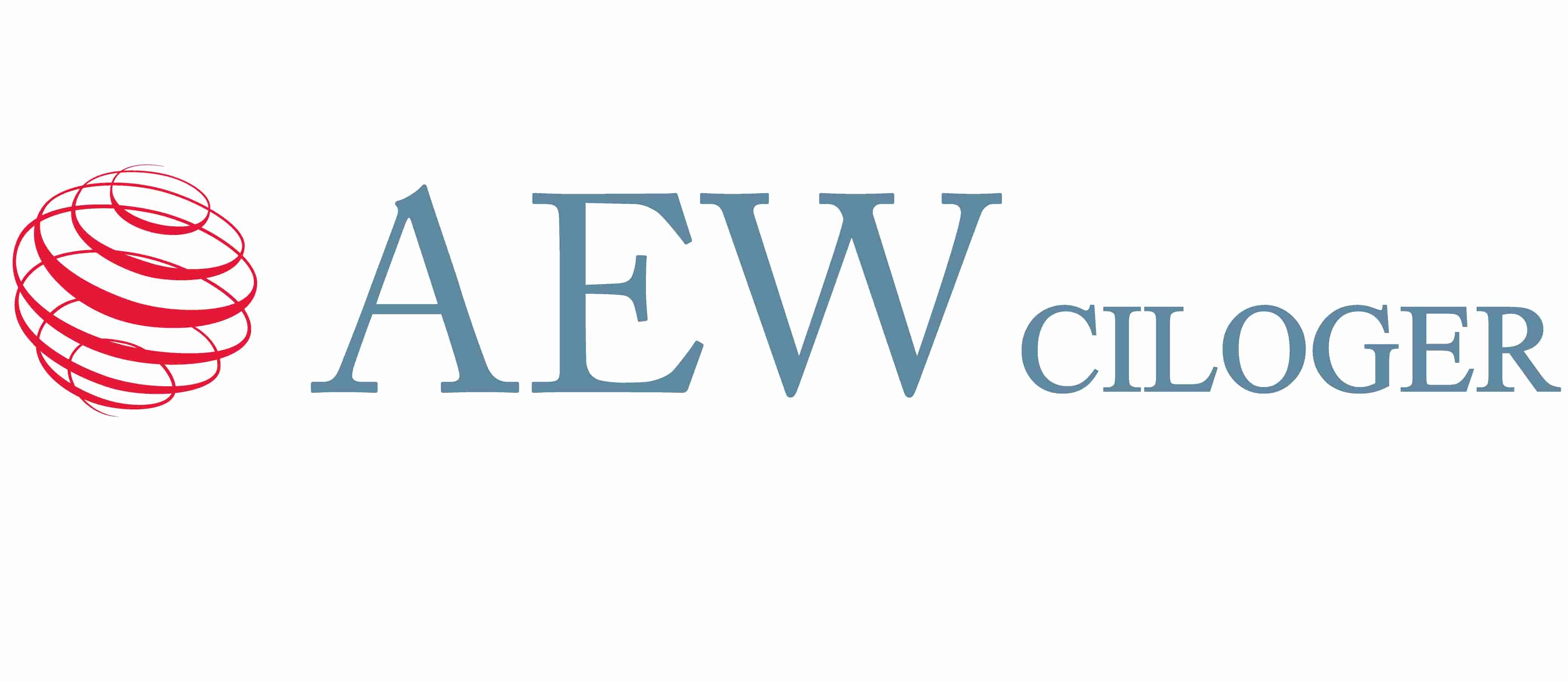AEW-CILOGER