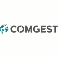 logo comgest