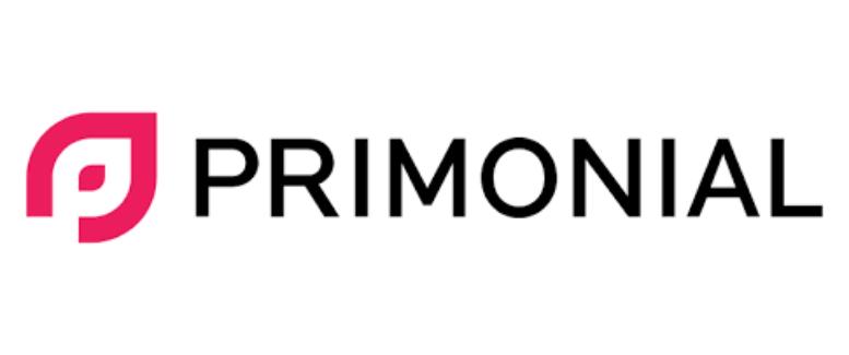 primonial logo