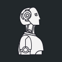 Echiquier Artificial intelligence