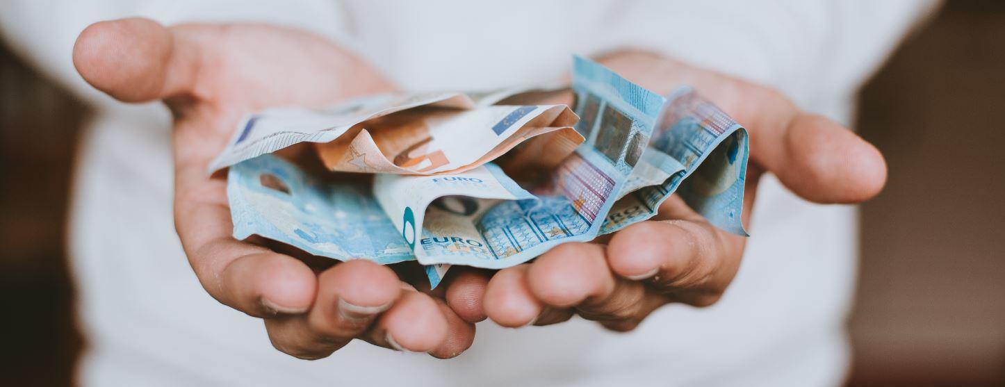 Edito du mois : fonds euros chronique d'une mort annoncée - list