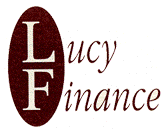 lucy finance