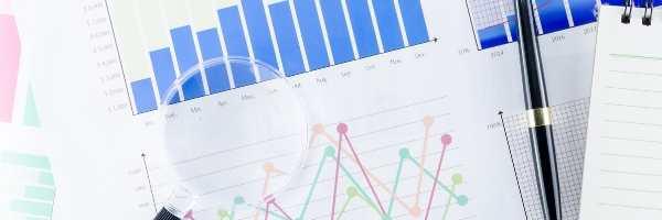 GUIDE 2020 ASSURANCE-VIE QUELLES SOLUTIONS EN RePONSE a la fin des fonds en euros