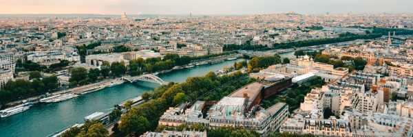 assurance vie immobilier 2020