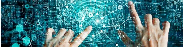 Fidelity Global Technology Fund A - EURO