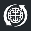 Pictet - Global Megatrend Selection