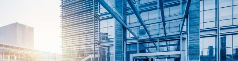 immobilier crise covid 19 scpi opci sci
