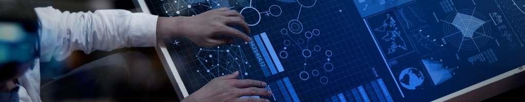 La nouvelle révolution industrielle _ la révolution numérique