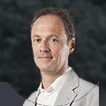 Jean-Luc Taureau - NL 120