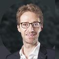 Jonathan Levy - NL 120