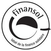 Label finasol