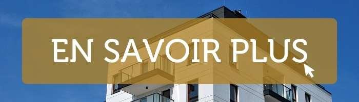 Finple crowdfunding immobilier projets bienprevoir.fr