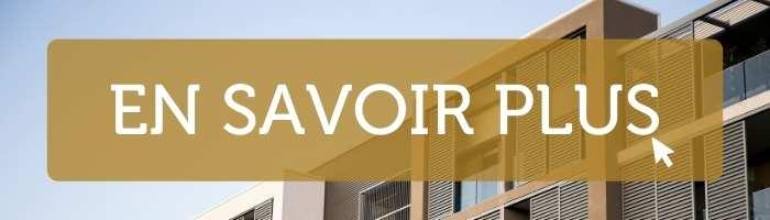 Finple crowdfunding immobilier bienprevoir.fr