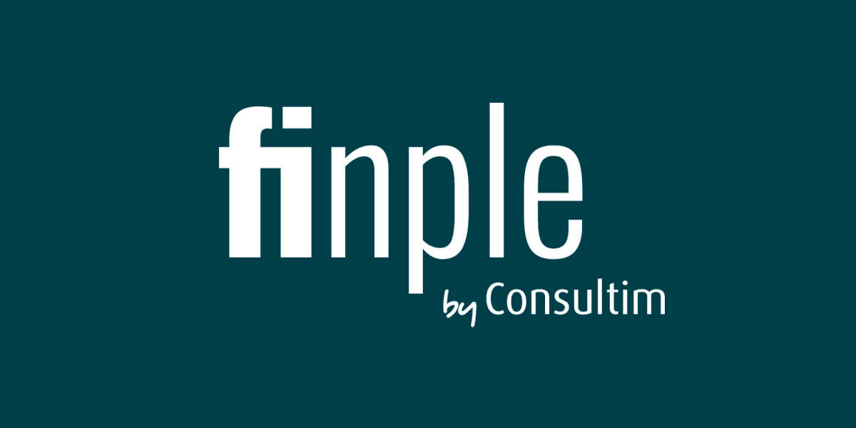 FINPLE BY CONSULTIM
