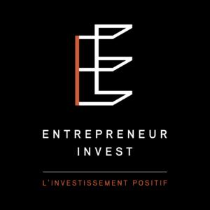 entrepreneurs invest