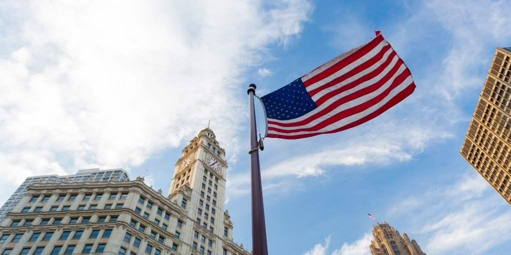 trump elections americaines 2020 biden