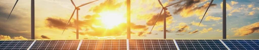 Pictet - Global Clean Energy