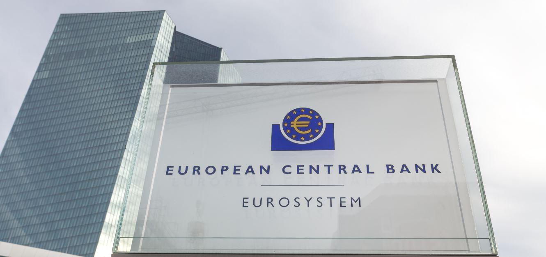 Edito du mois : L'approche bénéfice / risque des banques centrales