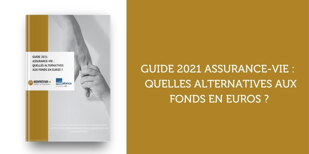 GUIDE PDF ASSURANCE-VIE