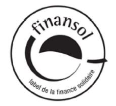 finansol label