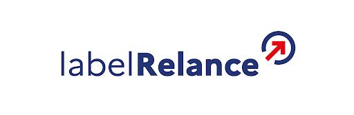 Apax APEO Label Relance