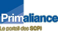 Primaliance - Logo